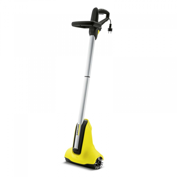 Аппарат для чистки террас PCL 4