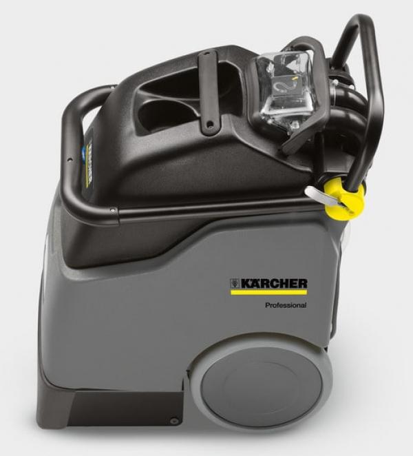 Аппарат для чистки ковров BRC 30/15 C