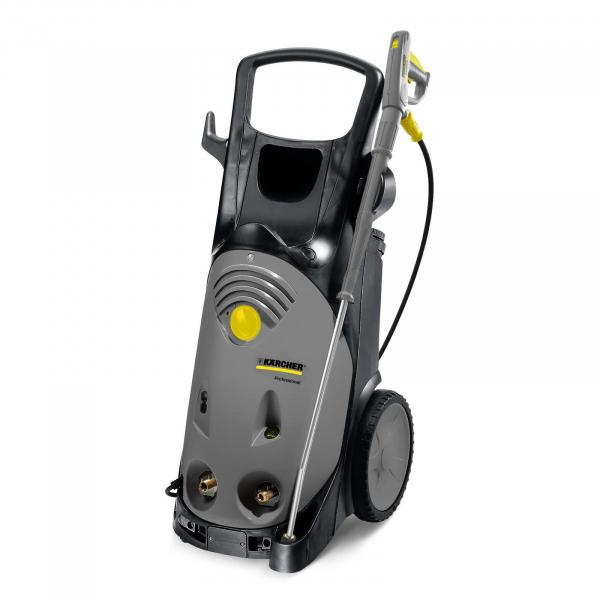 Аппарат высокого давления HD 10/23-4 S Plus