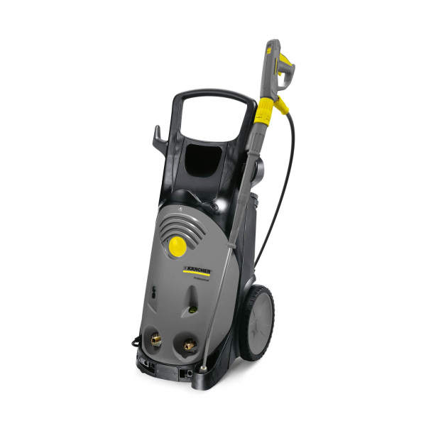 Аппарат высокого давления HD 13/18 S Plus