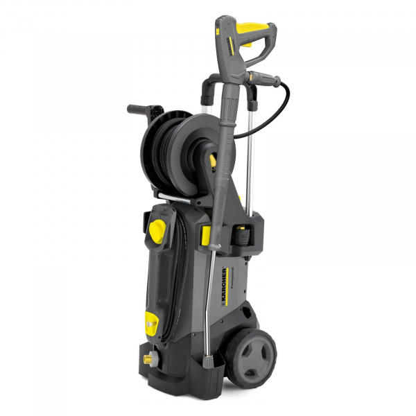 Аппарат высокого давления HD 5/15 CX Plus