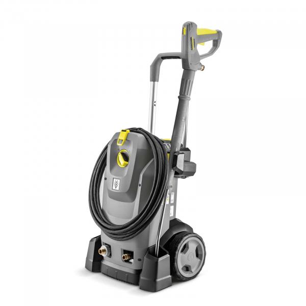 Аппарат высокого давления HD 7/14-4 M Plus