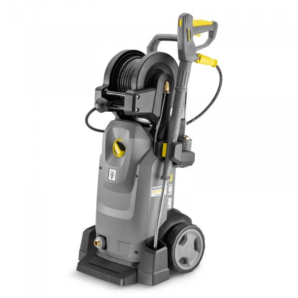 Аппарат высокого давления HD 7/14-4 MXA Plus