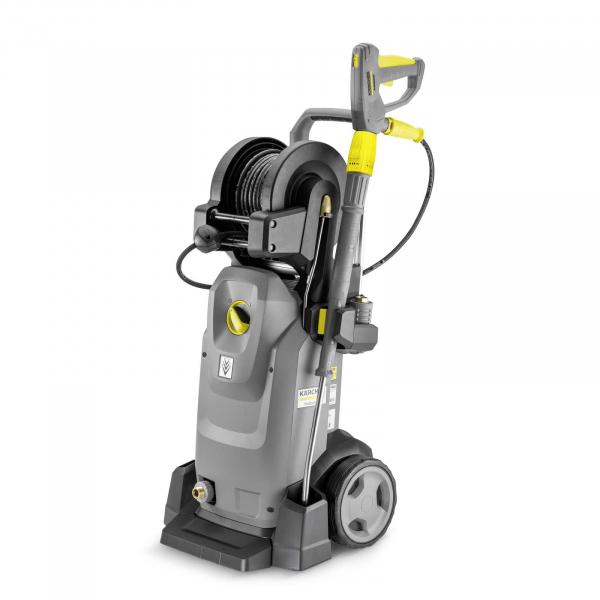 Аппарат высокого давления HD 7/16-4 MXA Plus