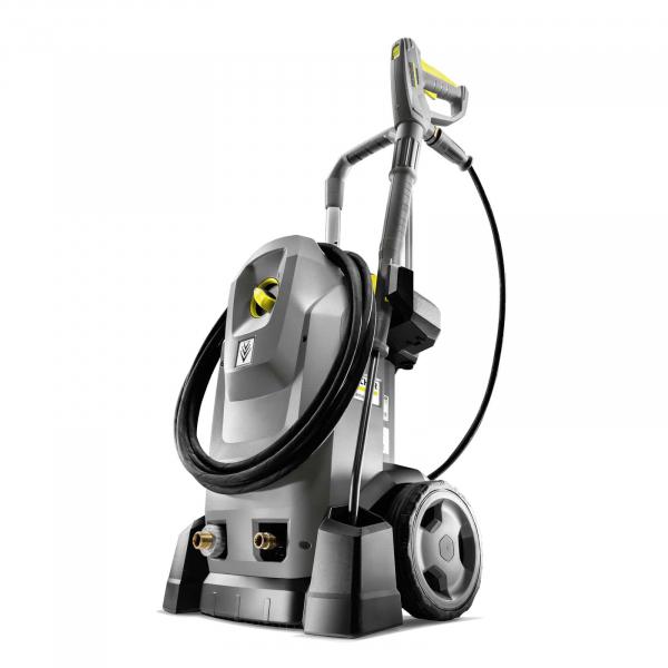 Аппарат высокого давления HD 7/17 M Plus