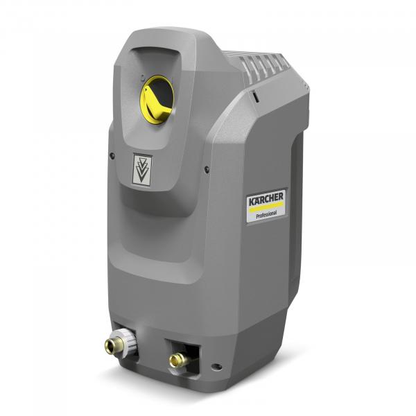 Аппарат высокого давления HD 7/17 M Pu