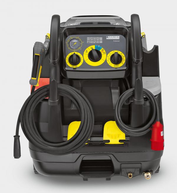 Аппарат высокого давления HDS 11/18-4 S Basic