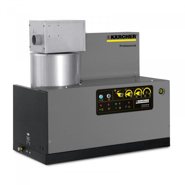 Аппарат высокого давления HDS 12/14-4 St Gas