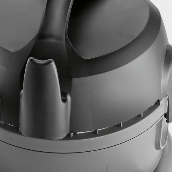 Пылесос сухой уборки T 7/1 eco!efficiency