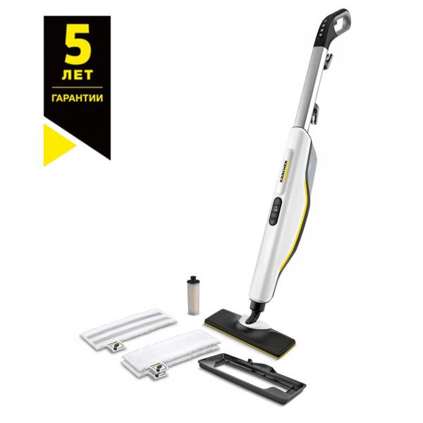 Паровая швабра SC 3 Upright EasyFix Premium