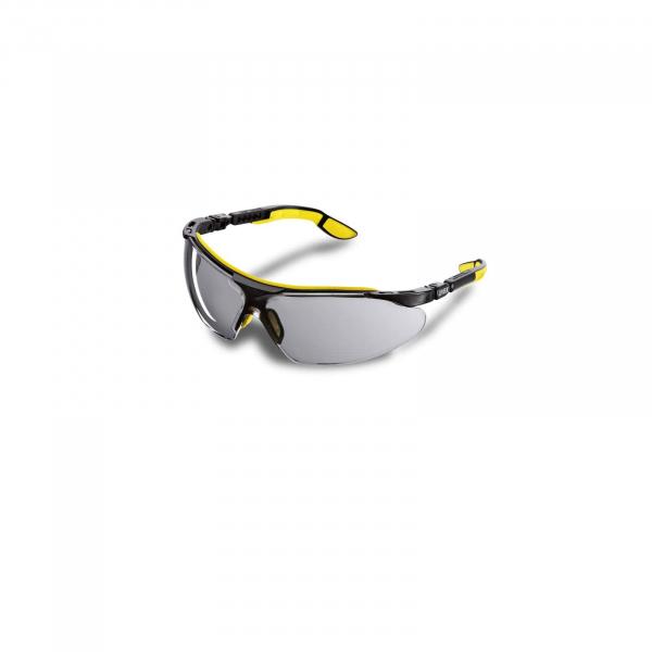 Защитные очки, солнцезащитное стекло